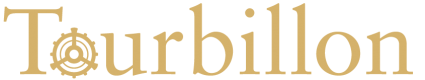 cropped-logo_magazin-1.png